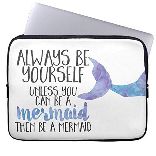 eratio a mermaid macbook air