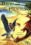 David and the Phoenix, Edward Ormondroyd, Joan Raysor, 1930900139