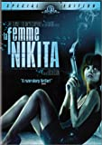 La Femme Nikita (Special Edition)