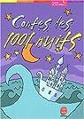Contes des Mille et Une Nuits par Mardrus