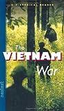 The Vietnam War, MCDOUGAL LITTEL, 061800369X