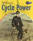 Cycle Power, Jane Shuter, 1410909794