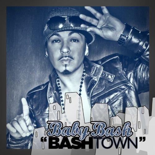 Go girl by baby bash on amazon music amazon. Com.