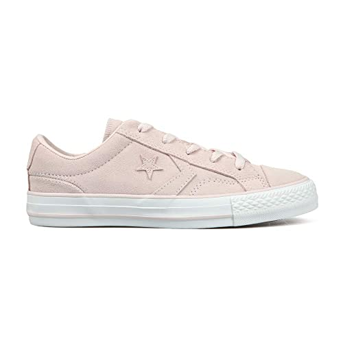 Ox Pink Converse Barely Rosewhite Fitness Star Shoes Player Kids' gvbfyY76
