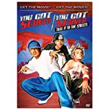 Take It to the Streets / You Got Served - Set