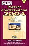Riverside/San Bernardino 2004, Don McCormack, 1929365500