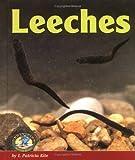 Leeches, L. Patricia Kite, 0822530546