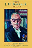 The J. H. Bavinck Reader, , 0802865925
