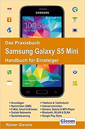 Galaxy Note 5 kann keine Anrufe tätigen oder SMS senden, andere Probleme