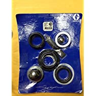 Graco 244903 same as 24f966 Xtreme 250cc Packing Kit