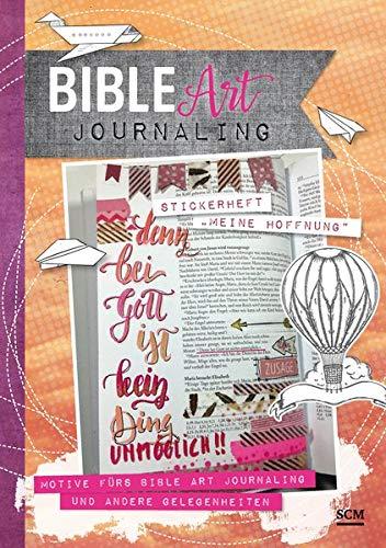 stickerheft-meine-hoffnung-motive-frs-bible-art-journaling-und-andere-gelegenheiten