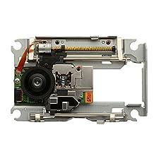 AGPtek PS4 BLU-RAY DVD Drive Deck W/ Laser Lens KEM-860A