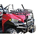 Kolpin Powersports Frames & Accessories