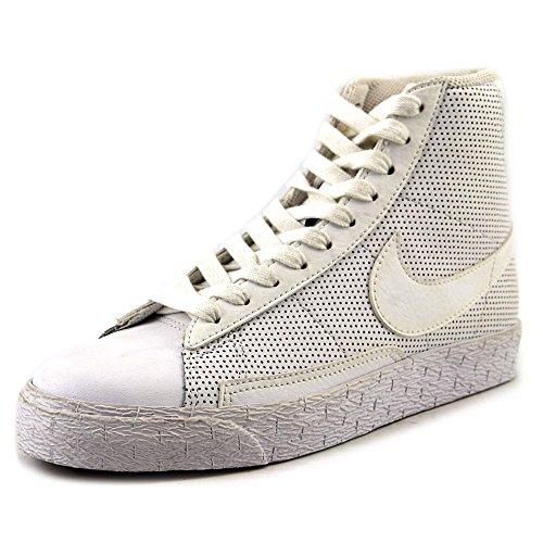 Jordan AIR 1 Retro HIGH Decon Mens Basketball-Shoes 867338