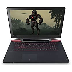 Lenovo Flagship Y700 Businessgaming 17.3 Fhd (1920x1080) High Performance Laptop,intel Quad-core I7-6700hq Processor,16gb Ddr4, Nvidia Gtx 960m 4gb (Y700 | 17.3"