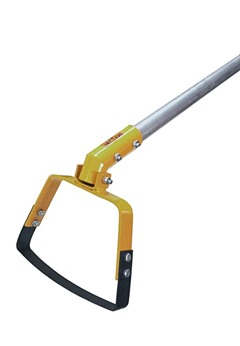 HECTARE Hand Weeder Without Pipe