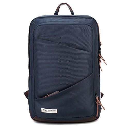 zumit-men-backpack-rucksack-gripesack-business-laptop-computer-utility-fashionable-bag-fits-to-14-in