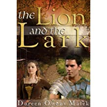 The Lion and the Lark