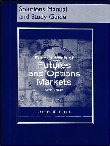 Pilihan saham broker saham dalam talian