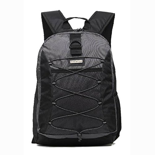 eco-style-backpack-up-to-156-laptop