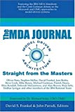 The MDA Journal, , 0929652258