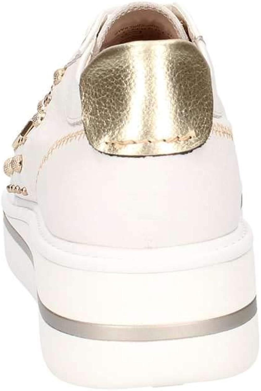 Lumberjack SW43505-005 Sneakers Donna Bianco