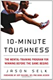 10-Minute Toughness, Jason Selk, 0071600639