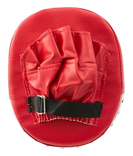 Btk Rojo Running Zapatillas Unisex Adulto para Apolyne 1wAdq8A