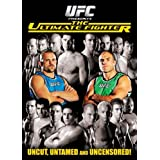 Ultimate Fighter: Season 1