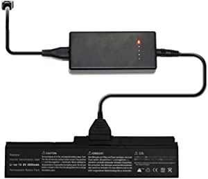 Generic External Laptop Battery Charger for Dell Studio 17 Studio 1745 Studio 1747 Studio 1749 Studio P02E Series