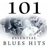 101 Essential Blues Hits