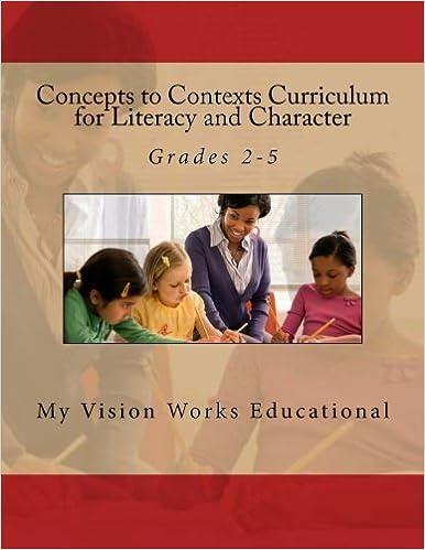 Curriculum lesson plans | Best books download website!