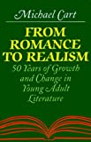 From Romance to Realism, Cart, 0064461610