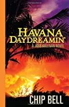 Havana Daydreamin' (Jake Sullivan Novels)