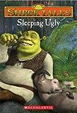 Shrek Tales #1