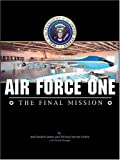 Air Force One, Joel Haskel Cohen and Michael Steven Cohen, 1578643627