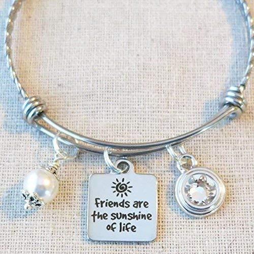 Amazoncom Sale Best Friend Gift For Friends Friendship