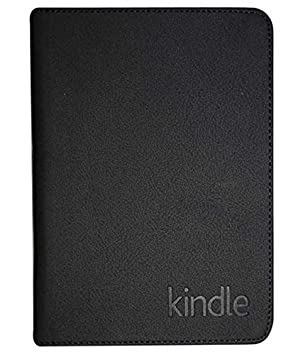 Celzo Tablet Flip Cover Case For Kindle Paperwhite Bags,Cases   Sleeves