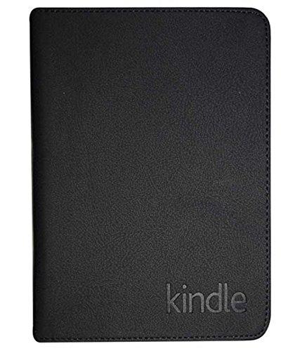 Celzo Tablet Flip Cover Case For Kindle Paperwhite