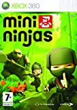 Mini Ninjas (Xbox 360) [Importación inglesa]