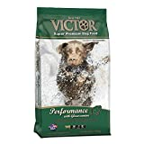 Victor Performance Dry Dog Food, 40 Lb. Bag