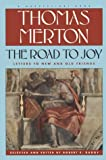 Road to Joy, Thomas Merton, 0156778181