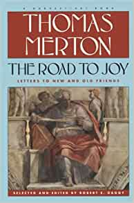 Thomas Merton, Brother Monk: The Quest for True Freedom