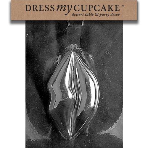 Dress My Cupcake DMCV103 Valentines