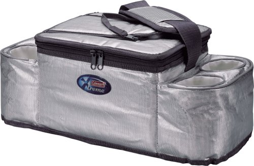 Coleman (Coleman) party software cooler Extreme 170-6389 by Coleman (Coleman)