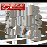 Future Sounds Of Jazz Vol. 9