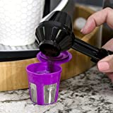 Perfect Pod EZ-Scoop | 2-in-1 Coffee Scoop and