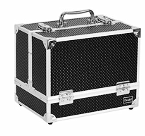 caboodles-love-struck-six-tray-makeup-train-case-391-pound