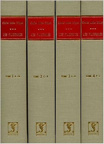 Les Filigranes: Dictionaire Histoire Des Marques Due Papier Des Leur Appartion Vers 1282, Jusquen 1600 epub pdf