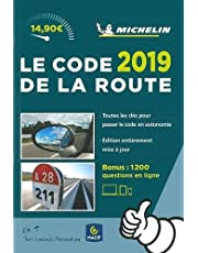 Code de la route : Livres : Amazon.fr